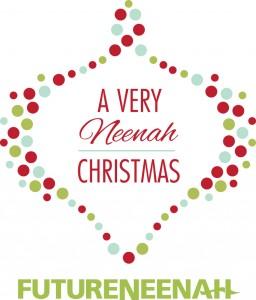 A Very Neenah Christmas Event @ Downtown Neenah